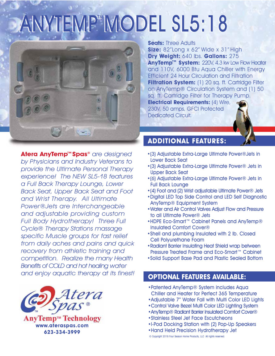 Modern 4 Wire Gfci Hot Tub Ensign - Electrical and Wiring Diagram ...