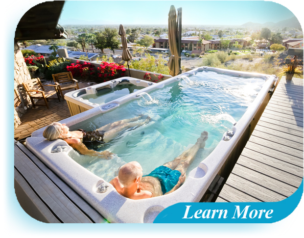 Swim Spa Prices >> Atera Cold Hot Tub Spas Swim Spas And Hot Tubs Crafted